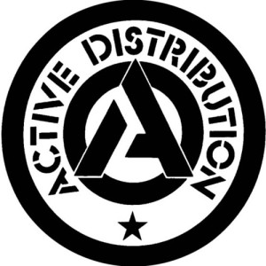 Active_circle_logo_550