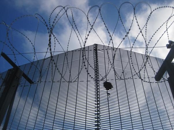 Bill-fence1