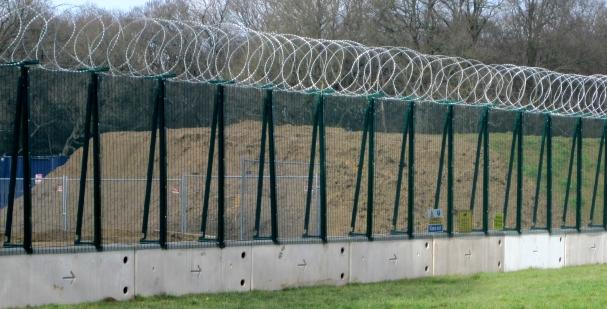 Bill-fence3