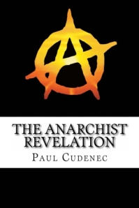The Anarchist Revelation