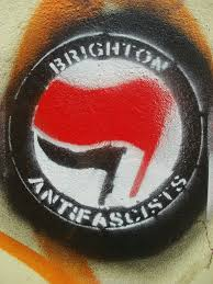brightonantifascists