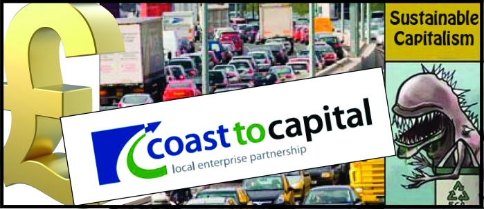 coastcapitalism