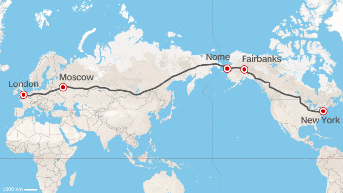 trans-siberian-road