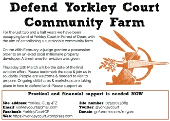 Yorkley-New