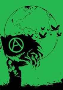 anarcoveganismo
