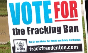 dentonfrackban600