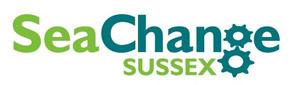 SeaChange logo