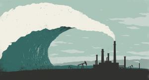 climate v capitalism
