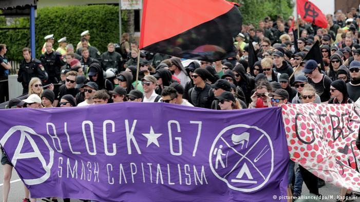 g7 - banner2