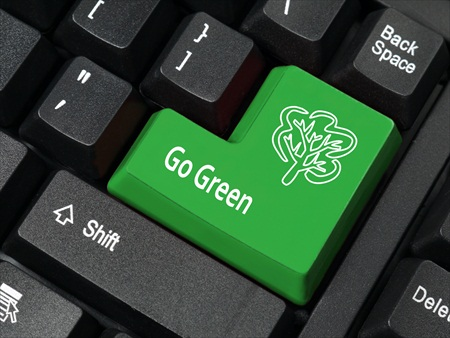 "The fake solution of ""green"" technology is rejected by the Vatican"
