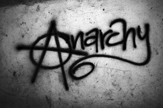 anarchyart