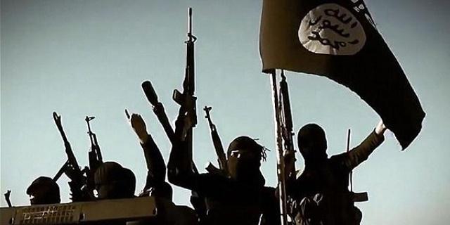 ISISpic