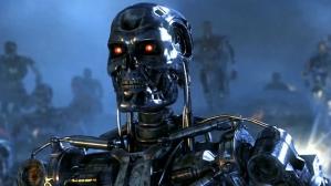 robottkiller