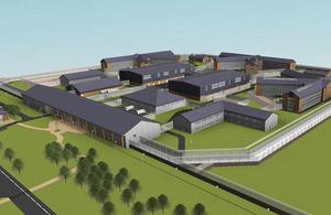 North-Wales-Prison