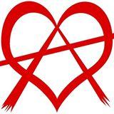 liverpool-loveactivistslogo