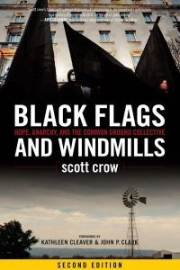 Black Flags book