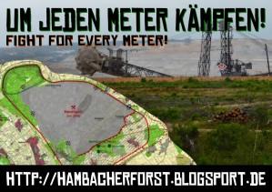 hambacher