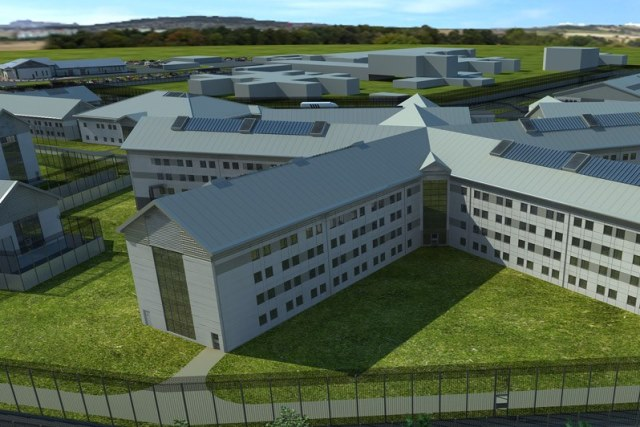 northwalesprison