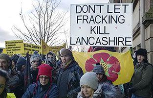 fracking_lancashire