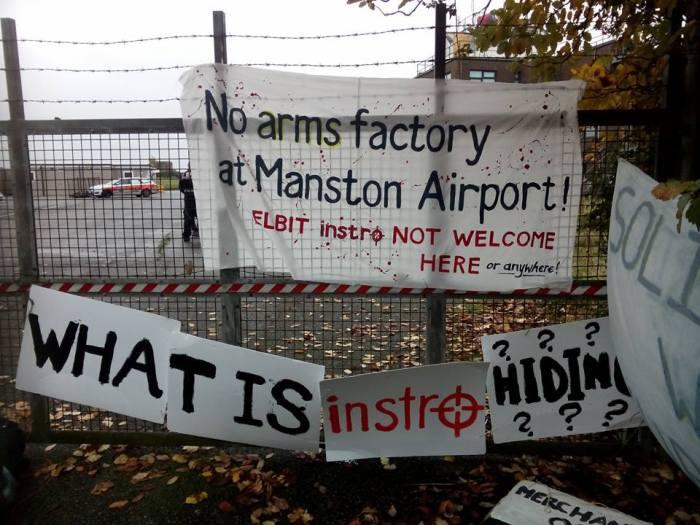 manston1