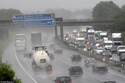 motorway1