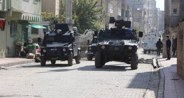 kurds1