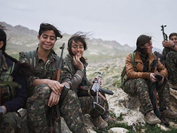 kurds6