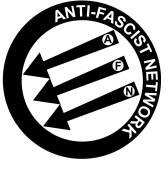 afn-logo2