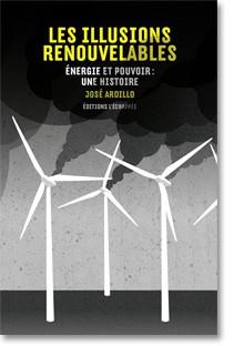 les_illusions_renouvelables