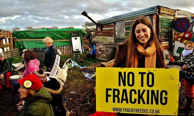 frackingupton