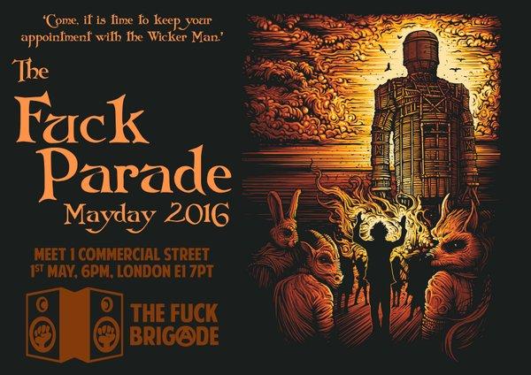 fuckparademayday