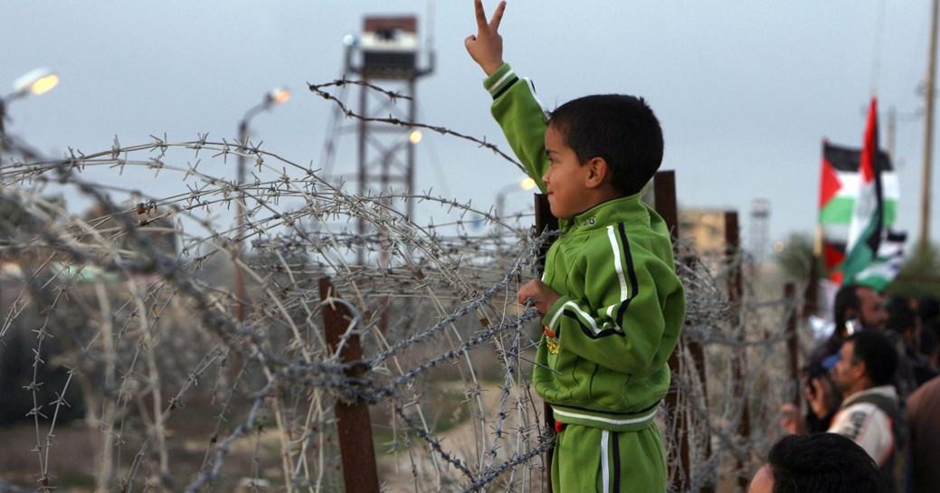 palestine2