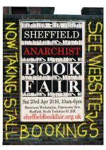 Sheffbookfair