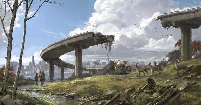 broken_overpass