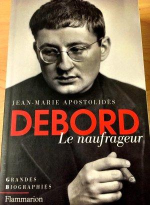 debordbook