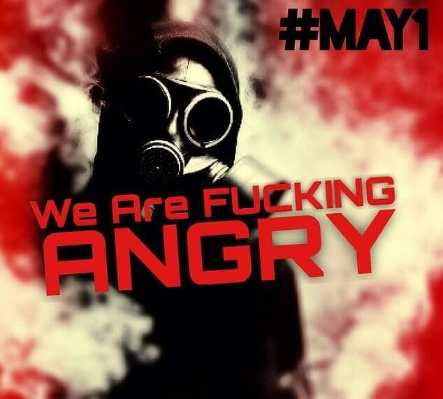 maydayfuck