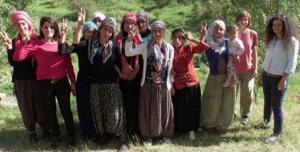 kurdemfed