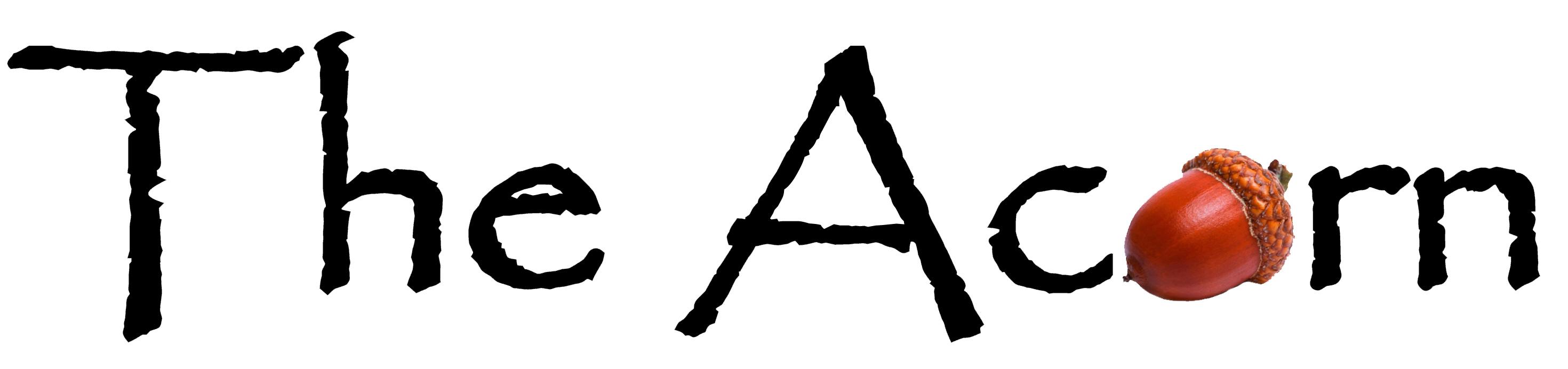 acornmastheadnew1