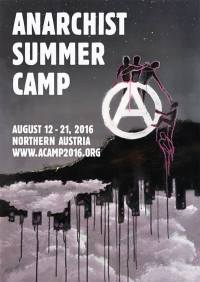 anarchistsummercamp