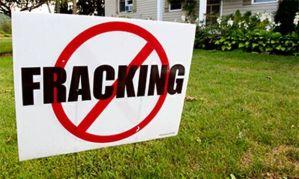 fracking-sign2