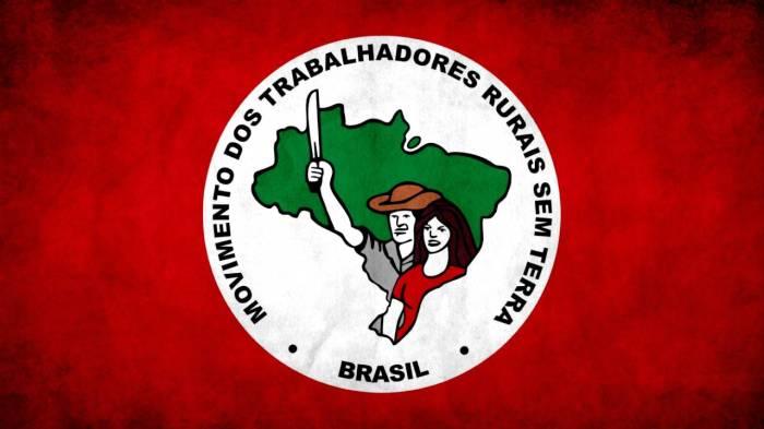 brazil-mst