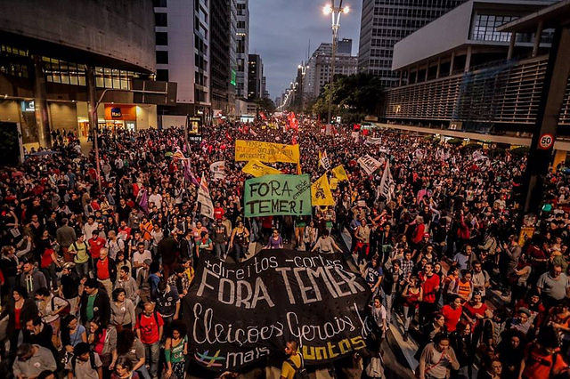 brazilprotest