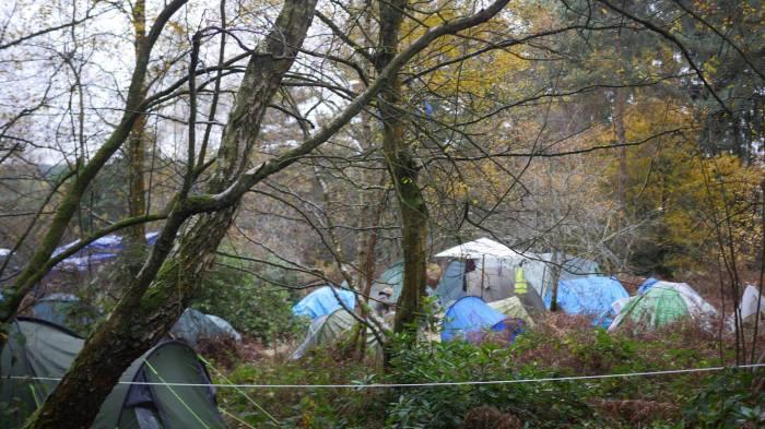 camp-new