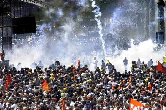 genoa-protests2