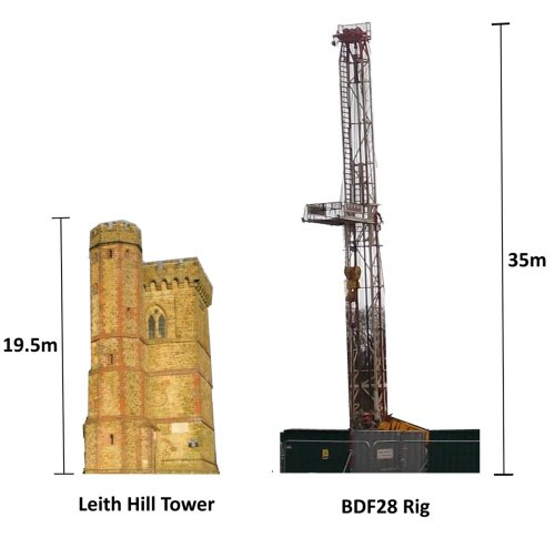 leith-hill-rig-image