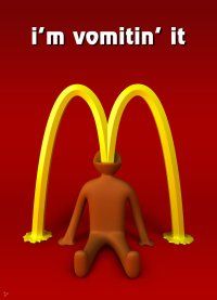 mcdonald_s___i_m_loving_it_by_pushok