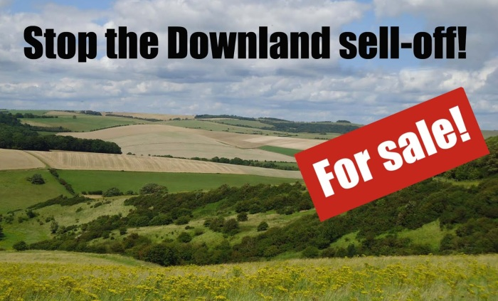 stop-the-downland-sell-off