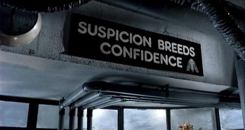 brazil-suspicion-breeds-confidence