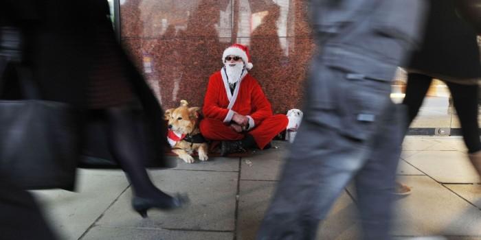 homeless-santa