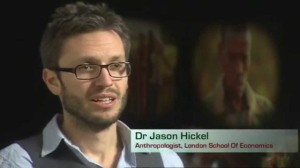 jason-hickel